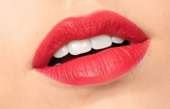 New York NY Plastic Surgeon for Lips