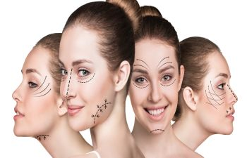 New York NY Facial Plastic Surgeon,