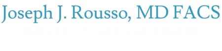 New York Facial Plastic Surgery