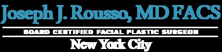 New York Facial Plastic Surgery