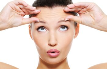 Forehead Surgery New York, NY,